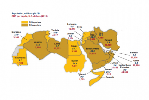 sources_imf_regional_economic_outlook_database_and_microsoft_map_land_1-png-crop_display-jpg