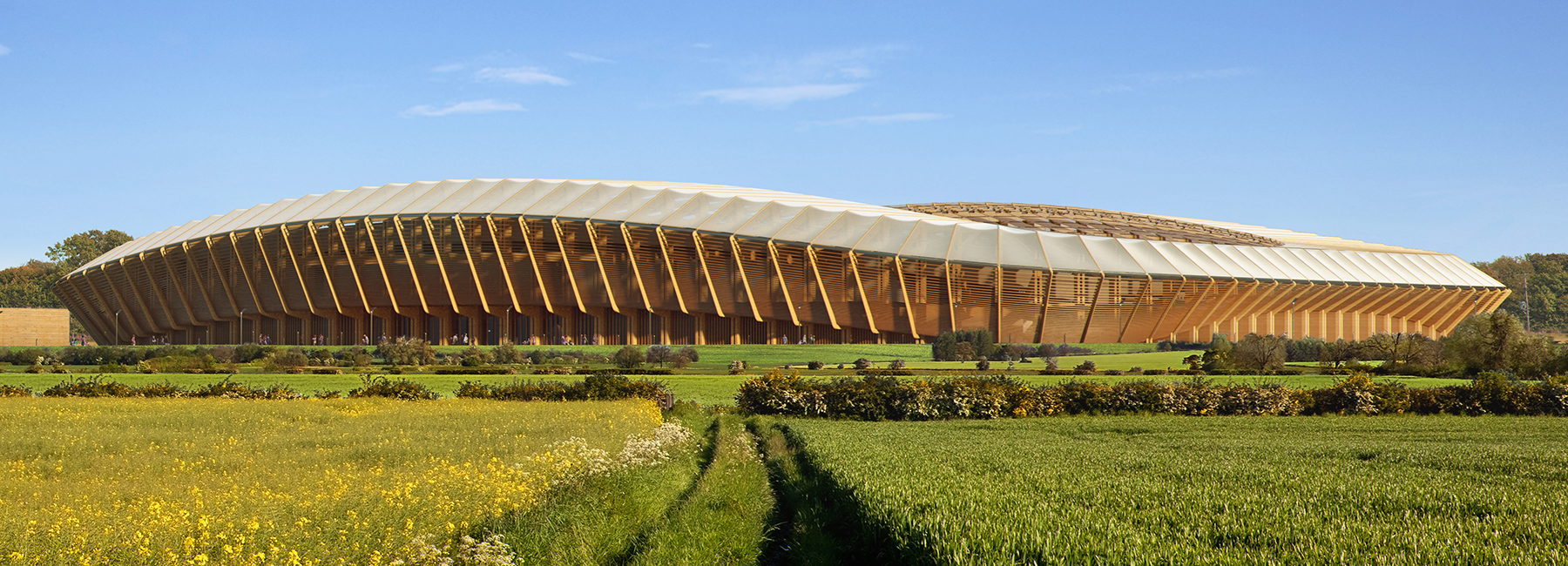 zaha-hadid-architects-forest-green-rovers-eco-park-stadium