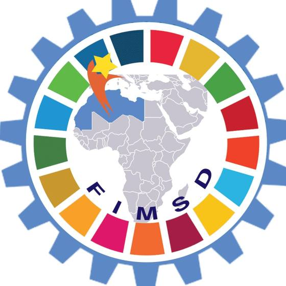 Maghreb conference on sustainable development