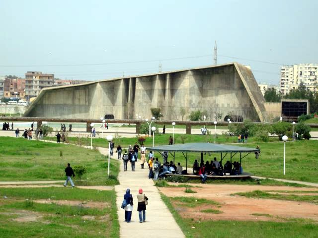 North Africa hit by brain drain of ICT graduates
