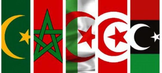 Shifting Sands: Why North Africa Is Slowly Decoupling From Europe